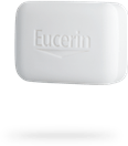 Eucerin pH5 Syndet Barra