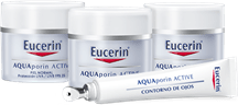 AQUAporin ACTIVE Cuidado Facial
