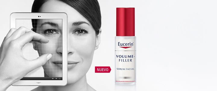 Serum Volume-Filler