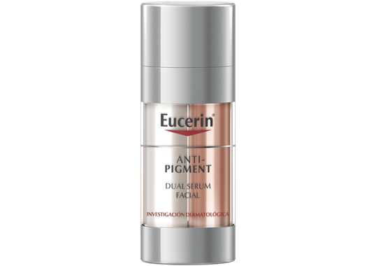Anti-Pigment-Dual-Serum-Facial