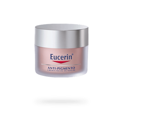 Eucerin Anti Pigmento Crema De Noche